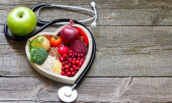 dieta per la chirurgia post-emorroidi