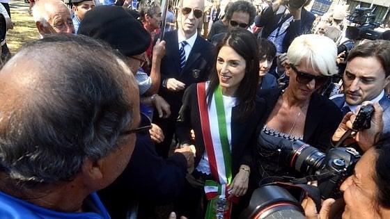 Roma, tris di nomine per uscire dall'angolo. E Raggi scarica Muraro