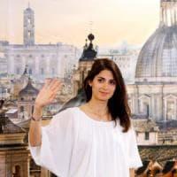 Roma, caccia al nuovo assessore per il Bilancio capitolino. Ultimatum della dirigenza