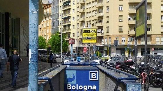 Roma, aggrediti nella metropolitana, uno finisce in coma
