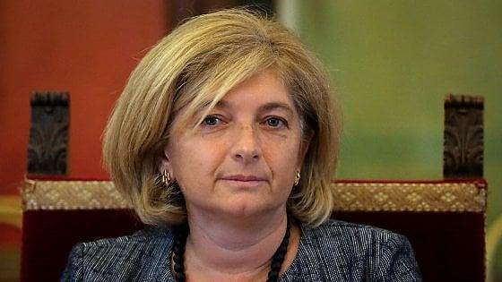 """Roma, Paola Muraro: """"Pago conseguenze personali, non mi dimetto"""""""