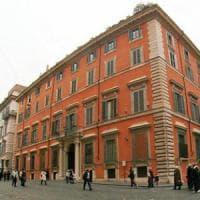 Roma, l'appello del Gran Maestro: