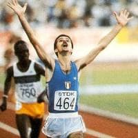 Olimpiadi 2024, Alberto Cova: