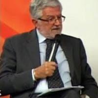 Roma, slitta alla prossima settimana la nomina di Tutino al Bilancio