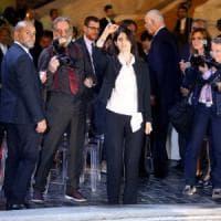 Roma,  il puzzle della sindaca trovati gli assessori e il garante anti-imbrogli