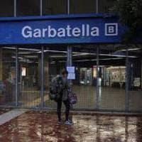 Roma, uomo si butta sotto a un treno a Garbatella: riparte la metro B