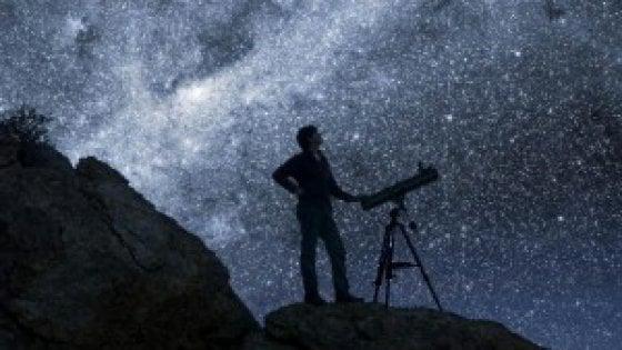 Roma, i segreti della vita raccontati dai maestri della materia: la Notte europea dei ricercatori