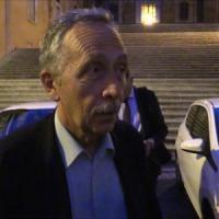 """Roma 2024, Berdini: """"Si poteva elaborare un piano alternativo"""""""