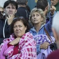 Roma, crollo in via della Farnesina, i residenti si costituiscono in un