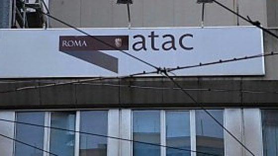 Roma, guasto a San Giovanni: metro A bloccata in direzione Anagnina