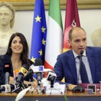 Roma2024, giovedì la mozione del no in assemblea straordinaria