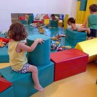 Roma, il Comune revoca il bando a 7 asili nido in concessione