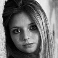 Bracciano, omicidio Mangiapelo: ridotta in appello da 18 a 14 anni la pena