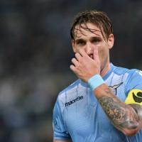Lazio, Keita è decisivo ma con il club resta la tensione. Ansia per Biglia