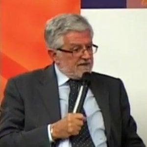 """Campidoglio, anche Tutino si chiama fuori: """"Contro di me accuse infondate"""". Raggi: """"Nome arriverà presto"""""""