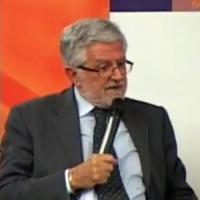"""Campidoglio, anche Tutino si chiama fuori: """"Contro di me accuse infondate"""". Raggi: """"Nome..."""