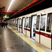 Roma, altra giornata nera per il trasporto pubblico