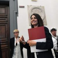 Roma, municipi imbalsamati 5 riunioni in 100 giorni. Ecco le cifre della