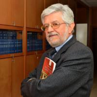 Salvatore Tutino: