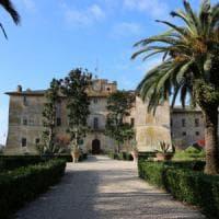 Fiumicino, archivio di Maccarese: quando la terra racconta la storia