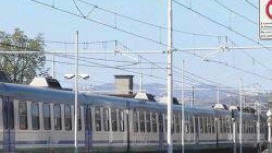 Roma-Viterbo, treni lumaca a 30 chilometri sul tratto urbano
