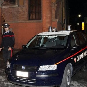 Roma vedette pasti a domicilio e tutela legale for Domicilio legale