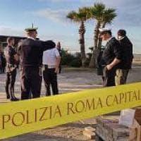 Roma, Mafia capitale