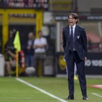 Lazio, Parolo fa il regista e Felipe l'ala destra. De Vrij torna in nazionale
