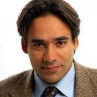 Andrea Mazzillo, l'assessore M5s di Roma con un passato da veltroniano