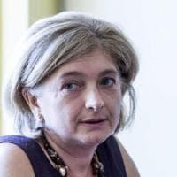 Roma, Muraro attesa dai pm: dalla love-story con Fiscon alla parcella da 25mila euro