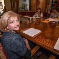 """Roma, Muraro: """"Ho toccato sistema di potere che sta reagendo contro di me"""""""