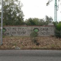 Latina, intimidazioni contro il sindaco Coletta in uno dei centri accoglienza