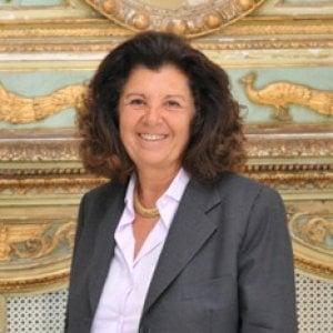 Roma, l'ex ministro Severino rettore della Luiss: è la prima donna