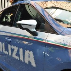 Roma, australiana picchiata a sangue e violentata: è grave