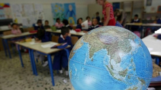 Rieti, sospese due maestre: minacciavano e deridevano gli alunni