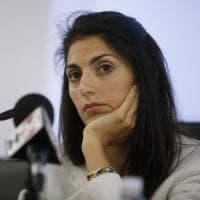 Campidoglio, l'attivista  Agostini in pole come capo di Gabinetto