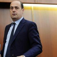 Mafia Capitale, la Procura chiede l'archiviazione per Zingaretti