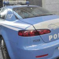 Nettuno, uomo ferisce suore a colpi di machete: arrestato