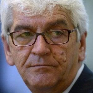 Roma, Daniele Fortini nominato consulente ai rifiuti per la Regione Lazio