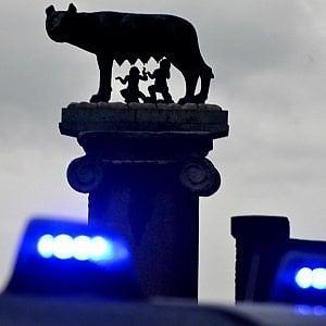 Roma, corruzione a Mafia Capitale: altri 17 verso il processo