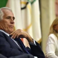 Roma, in un video l'ultima stoccata del comitato olimpico alla Raggi