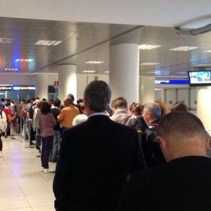 Aeroporto di Ciampino, lavori di manutenzione sulle piste. Stop ai voli per 15 giorni
