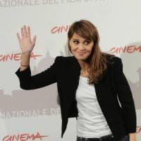 Festa del Cinema di Roma, lezioni