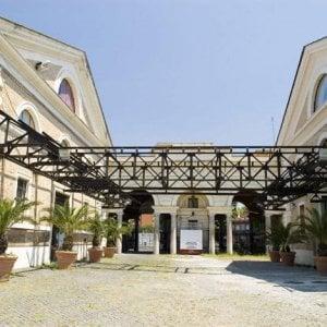 Roma nel week end mostre ed eventi gratuiti nelle sedi for Mostre roma 2016