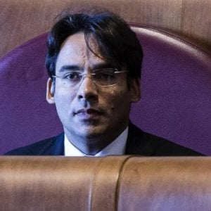 """Bilancio Roma, Mazzillo promette: """"Rispetteremo tutte le scadenze"""""""
