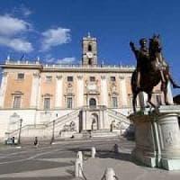 Roma, ufficio condoni al collasso. I vertici: