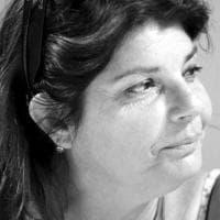 Roma, Festa del cinema: al Maxxi per scoprire il