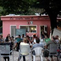 Roma, Garbatella: Casetta Rossa rischia di chiudere