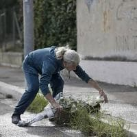 Roma, duplice omicidio a Ponte di Nona dello scorso ottobre: il pm chiede