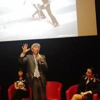 Roma, presentato Wall of Dolls, docu-film contro il femminicidio